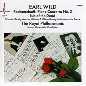 rachmaninoff-piano-concerto-2